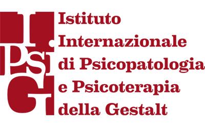 Payments IPSIG